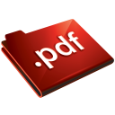 3-pdf.png